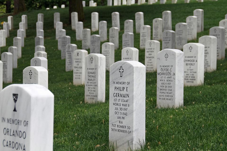 cemetery-1497261_960_720